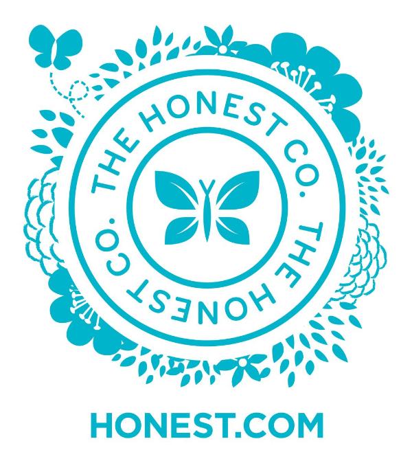Honest-company-logo