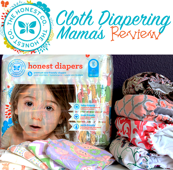 The-Honest-Company-Diapers-A-Cloth-Diapering-Mama's-Review