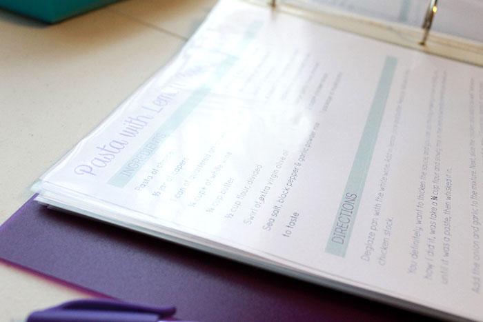 Free-printable-recipe-binder-page3